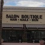 Hip Hop Hair Care