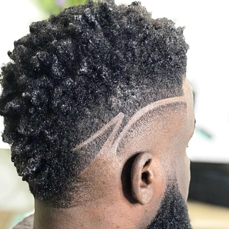 Barbershop - Thee Barberess