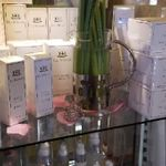 Beauty and Soul Skin Care
