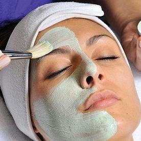 Day Spa, Medical Esthetician, Holistic Medicine - Beauty and Soul Skin Care