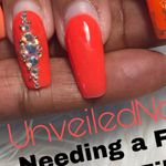 Unveiled Nails