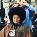 Blacktree Barbería