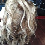 Ty Marcell Salon - inspiration