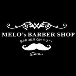 Melo's Barber Shop, 9938 Universal Blvd, #128, Orlando, 32819