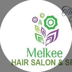 Melkee Hair Studio, 22424 Imperial Valley DR., Suite 600, Houston, 77073