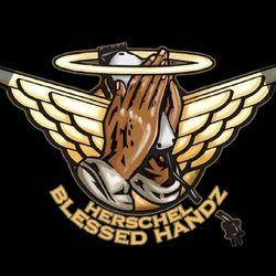 Herschel Blessedhandz @KingdomCuts, 9515 Broadway Suite 222, 222, Pearland, 77584