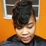 The HAIR Goddess Studio By Bonnie