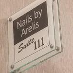 NAILS by Arelis LLC
