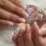 NAILS by Arelis LLC - inspiration