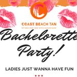 Coast Beach Tan, LLC