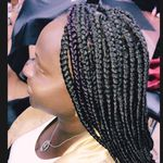 Giftedhand _braids