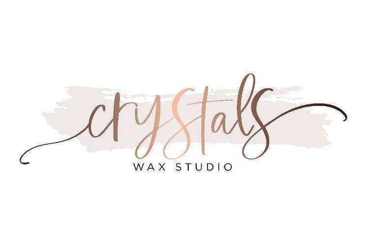 Crystals Wax Studio