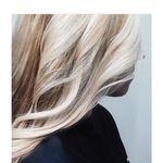 Kristen@Parlour Bloom - inspiration