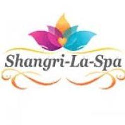 Shangrila Massage Spa, 5851 Sunset Drive, Suite 1A, Miami, FL, 33143
