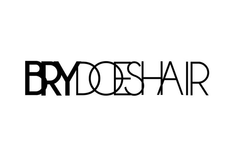 BryDoesHair