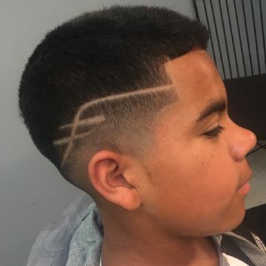 Barbershop - KingCutt_15