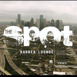 Spot The Barber, 4112 Fannin Street, Houston, 77004