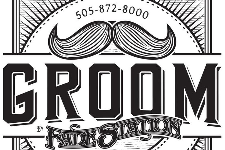 GROOM by Fade Station