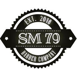 SM 79 Barber Company, 1569 Hertel Ave, Buffalo, 14216