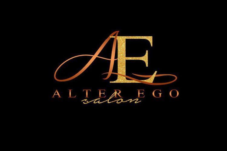 AlterEgo Salon 💇