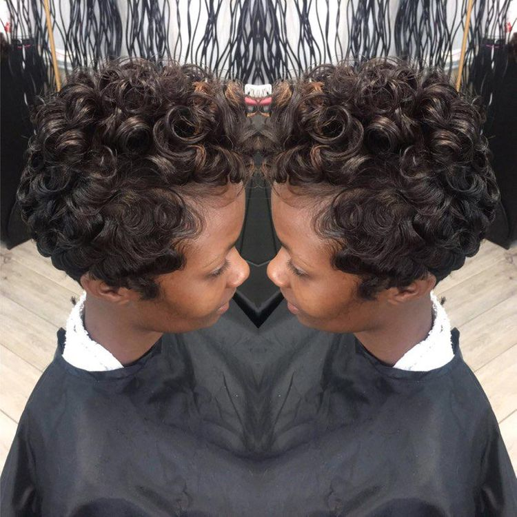 Style by Constance purnell