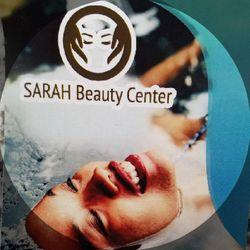 Sarah Peña, Moraine St, Brockton, 02301