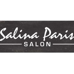 Salina Paris Salon, Hertel Ave, 1569, Buffalo, 14216