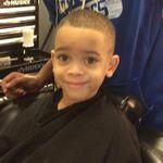 TC The Barber