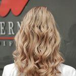 Werner Coiffeur - Beauty Salon - inspiration