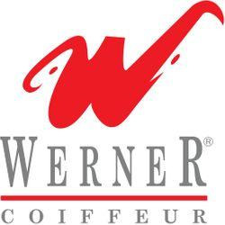 Werner Coiffeur - Beauty Salon, 720 Celebration Ave suite 190 & 180, Kissimmee, FL, 34747