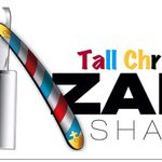 Razar Sharp