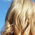 Brandy Doerr Hair Design