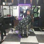 A Thin Line Barbershop