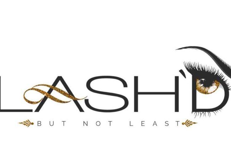 Lash'd But Not Least