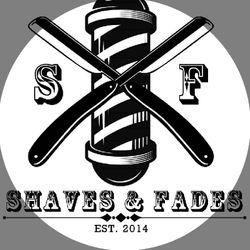 Shaves & Fades, 2200 E Winona Ave In, Warsaw, 46580