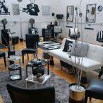 Kartel Beauty Studio