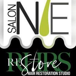 Natural Essence Salon/Restore Hair Restoration Studio, 814 S Church St, 112, Murfreesboro, 37130