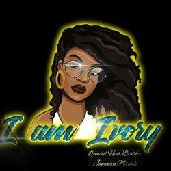 I Am Ivory, 2461 South Langdon Ave, St Petersburg, 33712