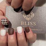 Bliss Nail Spa
