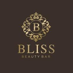 Bliss Nail Spa, 945 City Plaza Way Unit # 1021, Oviedo, FL, 32765