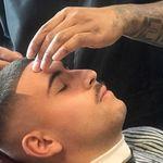 Echelon Cutz @ The Man Kave Barbershop 2