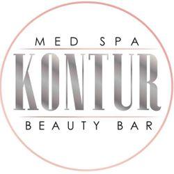 Kontur MedSpa and Beauty Bar, 4955 Sugarloaf Pkwy #106-J, Lawrenceville, GA, 30044