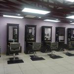 The Divas Beauty Salon & Spa