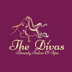 The Divas Beauty Salon & Spa, 3847 Rosehaven Dr, Charlotte, NC, 28205