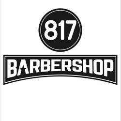 Barber Nando, 613 E Abram St suite A, Arlington, 76010