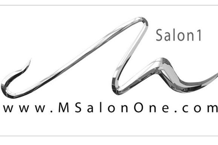 M Salon 1