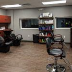 Hello Gorgeous Salon | Spa