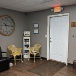Hello Gorgeous Salon   Spa