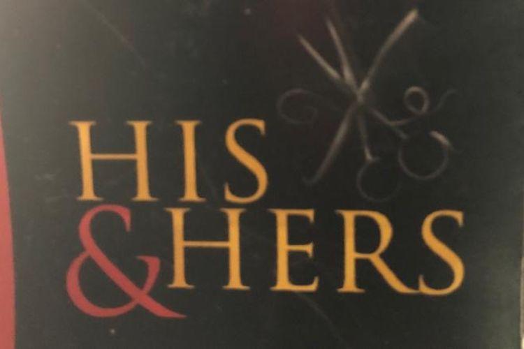 His & Hers Full Service Salon LLC