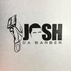 Josh Da Barber, 6634 Old Winter Garden Rd, Orlando, 32835
